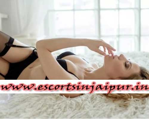 Hot Jaipur Call Girls